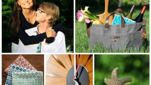LilaMae.com Partners with Arbor Day Foundation to Help Reforestation